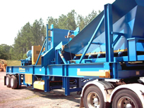 Gator Cone Crusher