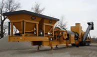Used Asphalt Plants